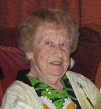 Thora Hansen