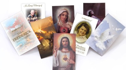 Religious Items | Bakerview Crematorium & Celebration Centre