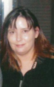 Melissa Day