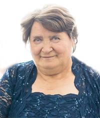 Alexandra Iordache