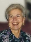 Theresa Wirtz