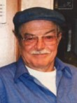 Walter LaFleur