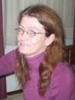 Sheryl Mae Smith