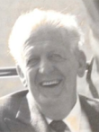 Tom Hanna