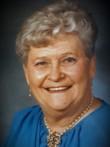 Doris Curtis