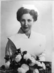 Doris Bean