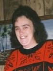 Eileen Kleinfelder