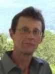 Robert Corneille