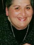 Gloria Casey