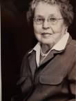 Edith Boer