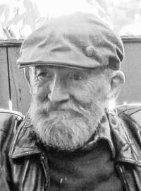 Joseph MacMillan