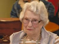 Dona Babcock