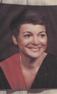 Carole Cannon