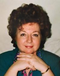 Lila Rauh