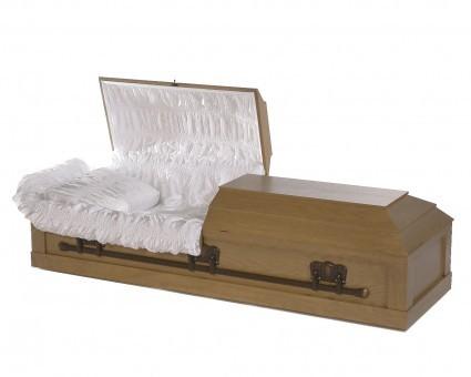 Freelton | Bakerview Crematorium & Celebration Centre