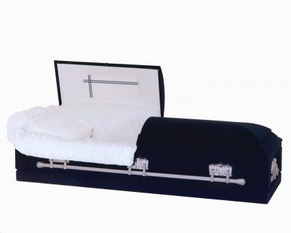 Navy Tabor | Bakerview Crematorium & Celebration Centre