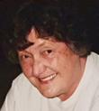 Evelyn Harvey