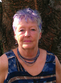 Ellen Bruyere