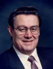 Walter Grochowski
