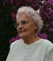 Hilda Rooke
