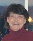 Sharone Mckitrick