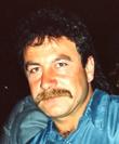 Daniel Boleac