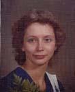 Lynn Neyrinck