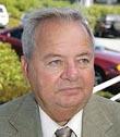 Douglas Sigurdson