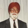 Gurnam Singh Sidhu