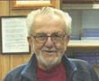 Stanley Enge