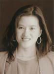 Katherine Chan