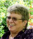 Joanna-Marie Boer