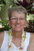 Arlene Erickson