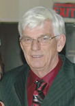 David Aitken