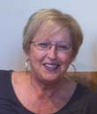 Doreen Barber