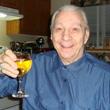 Robert Ussher