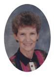 Dodie Villeneuve
