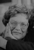 Mary Neilson