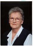 Margaret Brunner