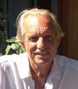Wynn Walker