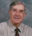 Cyril Ramsay
