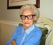 Martha O''rourke