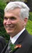 Roland Bouthillette