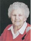 Edna Mcfarlane