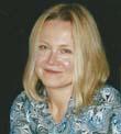Tatjana Majer