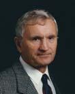 John Husak