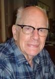 John Dale