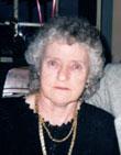 Margaret Keigher
