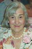 Myra Cherrington-kelly