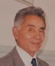 George Oshiro